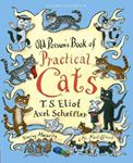 Picture of Old Possum's Book of Practical Cats (Illustrated by Axel Scheffler)