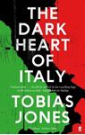 Picture of Dark Heart of Italy