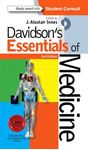 Picture of Davidson's Essentials of Medicine 2ed