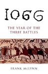 Picture of 1066: The Year of the Three Battles