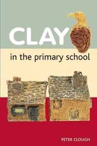 Picture of Clay in the Primary School