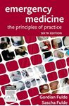 Picture of Emergency Medicine: The Principles of Practice 6ed