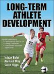 Picture of Long-term Athlete Development