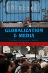 Picture of Globalization & Media