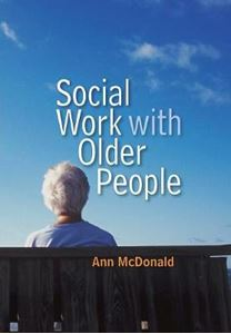 Picture of Social Work with Older People