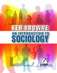 Picture of Introduction To Sociology 4e