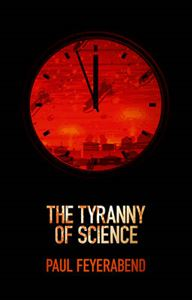 Picture of Tyranny of Science