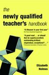 Picture of Newly qualified Teacher's handbook