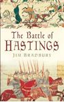 Picture of Battle of Hastings