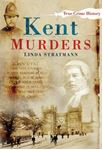 Picture of Kent Murders