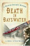 Picture of Death in Bayswater: Frances Doughty Mystery Bk6