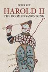Picture of Harold II: The Last Saxon King
