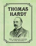 Picture of Thomas Hardy: Complete Novels in One Sitting