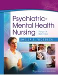 Picture of Psychiatric Mental Health Nursing