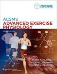Picture of ACSM's Advanced Exercise Physiology