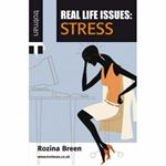 Picture of Real life issues - Stress
