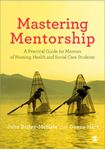Picture of Mastering Mentorship
