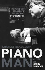 Picture of Piano Man