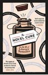 Picture of Novel Cure: An A to Z of Literary Remedies