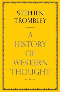 Picture of History of Western Thought
