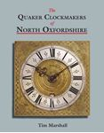 Picture of Quaker Clockmakers of North Oxfordshire