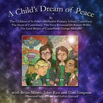 Picture of Child's Dream of Peace