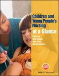Picture of Children and Young People's Nursing at a Glance