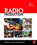 Picture of Radio Production 6ed