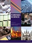 Picture of Forensic Science 4ed