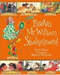 Picture of Bravo, Mr. William Shakespeare!