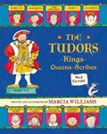Picture of Tudors
