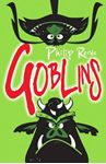 Picture of Goblins