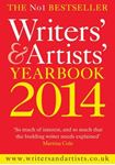 Picture of Writers' & Artists' Yearbook 2014