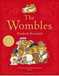 Picture of Wombles