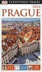 Picture of DK Eyewitness Travel Guide: Prague