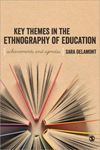 Picture of Key Themes in the Ethnography of Education