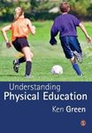 Picture of Understanding Physical Education
