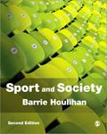 Picture of Sport and Society [A Student Introduction]