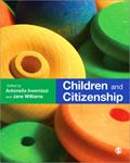 Picture of Children and Citizenship