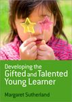 Picture of Developing the Gifted and Talented Young Learner