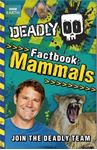 Picture of Deadly factbook 1: Mammals