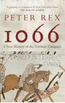 Picture of 1066: A New History of the Norman Conquest