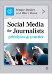 Picture of Social Media for Journalists