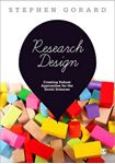 Picture of Research Design: Creating Robust Approaches for the Social Sciences