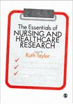 Picture of Essentials Of Nursing And Healthcare Research