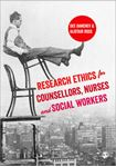 Picture of Research Ethics for Counsellors, Nurses & Social Workers