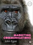 Picture of Marketing Communications 2ed