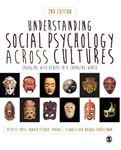 Picture of Understanding Social Psychology Across Cultures: Engaging with Others in a Changing World