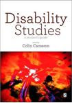 Picture of Disability Studies: A Student's Guide
