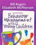 Picture of Behaviour Management with Young Children: Crucial First Steps with Children 3-7 Years 2ed